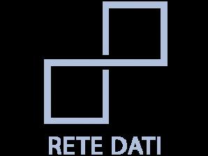 gestione e sicurezza reti dati Marche Abruzzo