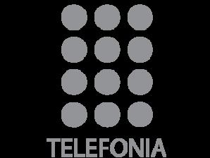 impianti telefonici Abruzzo