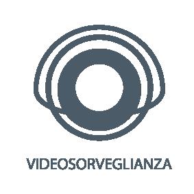 videosorveglianza Ascoli Piceno